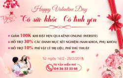 uu-dai-ngay-valentine
