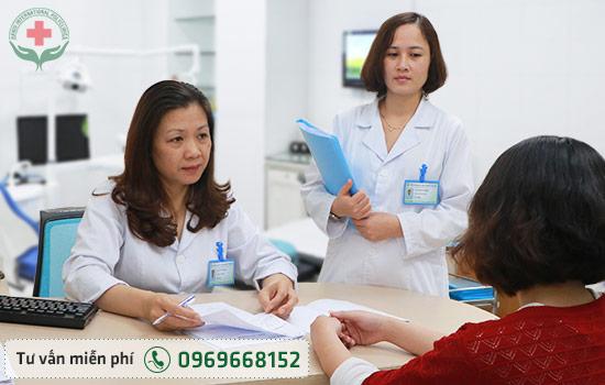 các phương pháp phá thai